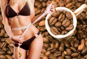 Кофе-худеем за неделю